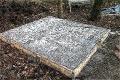 Pizza oven foundation 05.jpg