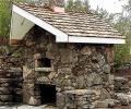 Pizza oven shelter 06.jpg