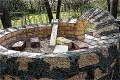 Pizza oven dome bricks 06.jpg
