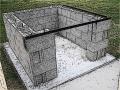 Pizza oven foundation 12.jpg