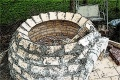Pizza oven dome bricks 13.jpg