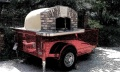 Pizza oven trailer 2.jpg