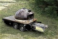 Pizza oven trailer 1.jpg
