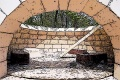 Pizza oven dome bricks 04.jpg
