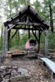 Pizza oven shelter 08.jpg