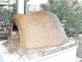 Cob oven 5.jpg
