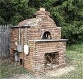 Pizza oven shelter 05.jpg