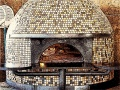 Brick pizza oven neapolitan 03.jpg