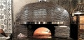 Brick pizza oven neapolitan 04.jpg