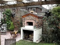Brick pizza oven 03.jpg