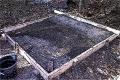 Pizza oven foundation 04.jpg