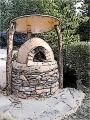 Pizza oven shelter 03.jpg