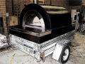Pizza oven trailer 4.jpg