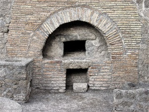 History Of Pizza Ovens Diy Pizza Oven Forum