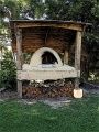 Pizza oven shelter 02.jpg