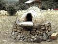 Cob oven 2.jpg