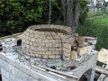 Pizza oven dome bricks 12.jpg