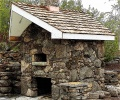 Pizza oven shelter 06.jpg