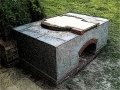 Pizza oven hearth 10.jpg