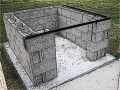 Pizza oven foundation 12.jpg