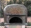 Neapolitan pizza oven 4.jpg