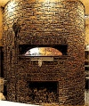 Brick pizza oven 08.jpg