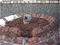 Pizza oven dome bricks 14.jpg