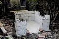 Pizza oven foundation 14.jpg