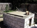 Pizza oven foundation 01.jpg