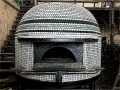 Build neapolitan pizza oven 7.jpg