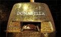 Brick pizza oven neapolitan 01.jpg