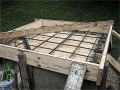 Pizza oven foundation 08.jpg