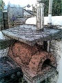 Pizza oven shelter 04.jpg