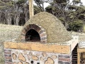 Cob oven 1.jpg