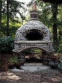Brick pizza oven 09.jpg