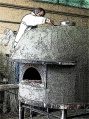 Build neapolitan pizza oven 5.jpg