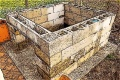 Pizza oven foundation 03.jpg