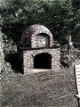 Tuscan pizza oven 2.jpg