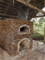 Brick pizza oven 06.jpg