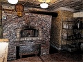 Brick pizza oven 07.jpg