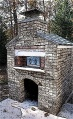 Brick pizza oven 10.jpg