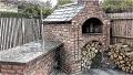 Barrel vault oven 2.jpg