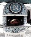 Neapolitan pizza oven 3.jpg