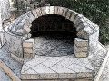 Pizza oven dome bricks 11.jpg