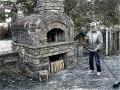 Barrel vault oven 1.jpg