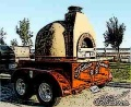 Pizza oven trailer 3.jpg