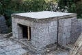 Pizza oven foundation 16.jpg
