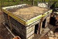 Pizza oven foundation 02.jpg