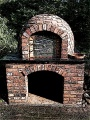 Brick pizza oven 02.jpg