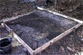 Pizza oven foundation 04.jpg